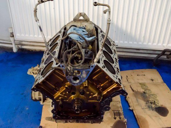 DSC4905