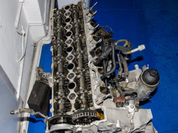 DSC4965