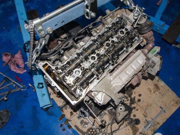 DSC7263