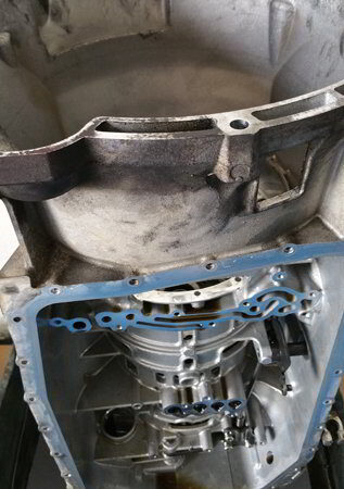 reconditionare-reparatie-cutie-automata-bmw-seria-3-e90-1
