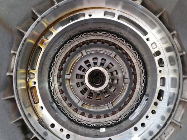 reconditionare-reparatie-cutie-automata-bmw-seria-3-e90-2