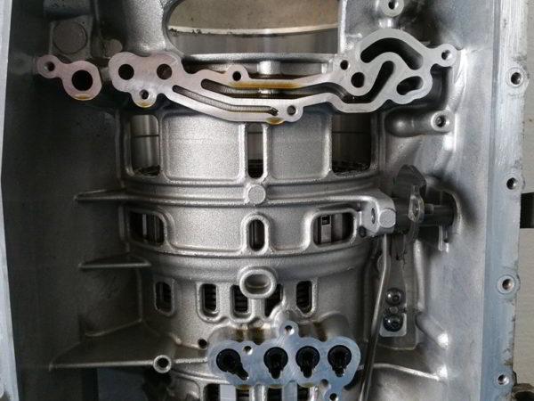 reconditionare-reparatie-cutie-automata-bmw-seria-3-e90-8