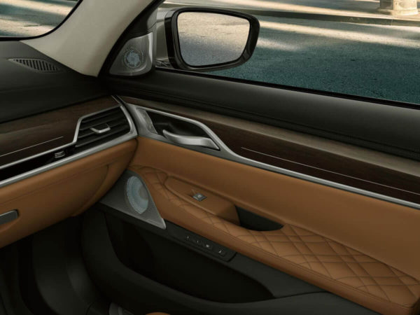 BMW-MY21-7-Series-Gallery-Interior-10