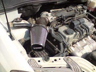 BMW 535d F10 313cp – inlocuire electrovalva actionare turbo