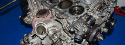 reparatii_motoare